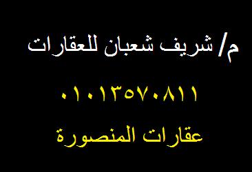 sherief-sh3ban