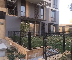 east town for rent $15,000 - Cairo, Egypt SODIC East town Duplex