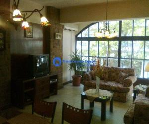 apartment for ‎ج.م.9,000‎ - Cairo, Egypt Excellent chance with attractive price apartment