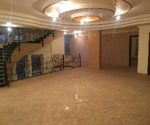 #Adminstrative #Villa #For_rent in #New_Cairo Target : 01001117129
