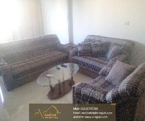 modern apartment for rent in quiet location Apartment For Rent in Maadi
