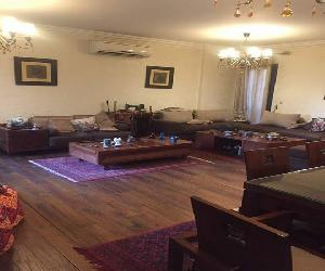 Apartment Ground Floor حي الاشجار ‎ج.م.2,250,000‎ - Cairo, Egypt Country: Egypt Location: