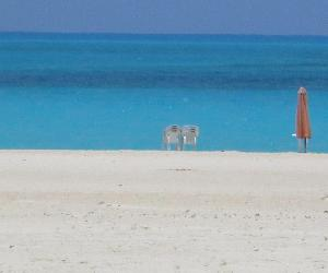 Special offers in Sahel During those dates: 1- Hacienda Bay from 27/8