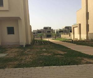 For Sale: Information 01206923495 Town House corner Palm Hills Kattameya Extenison PK2