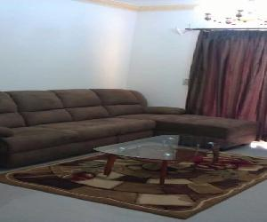 Rent ‎ج.م.6,000‎ - Cairo, Egypt Realestate.Egypt. 6October. Dreamland.Compound. Studio. Rent. Fully Furnished.1