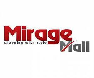 Good opportunity for sell commercail area in Mairage mall new cairo >