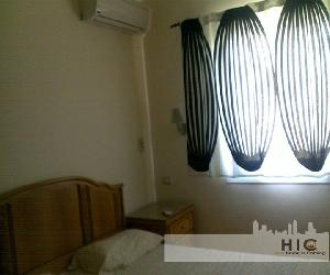 For Rent/ Sale.. An apartment in Maadi, Laselkyy ST. next to the