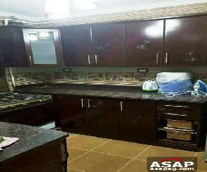 Apartment for Rent ‎ج.م.8,000‎ - Cairo, Egypt Apartment for Rent in Maadi