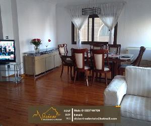 3BR apartment ultra modern for rent 1 minute to CAC Apartment For