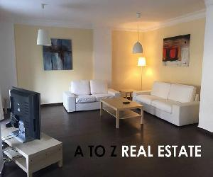Modern Flat for Rent in Sarayat El Maadi Fully furnished - 3