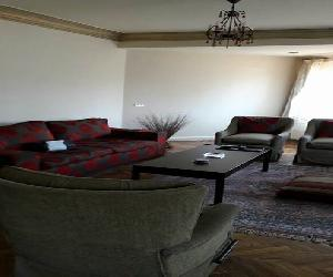 Fully ‎ج.م.10,000‎ - Degla, Maadi Fully furnished apartment for rent in maadi