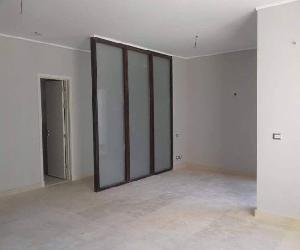 rent ‎ج.م.8,000‎ - New Cairo For rent , an apartment at Village