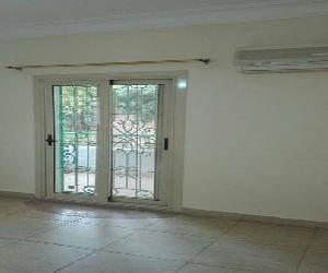 Semi furniture apartment ‎ج.م.15,000‎ - Degla, Maadi Semi furniture apartment for rent