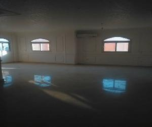 For rent apartment 250m first floor IN Dblomasen , Kitchen conditioners in