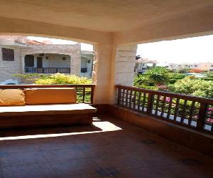 For rent in marina 4 villa 3 bedrooms available from 4/9 #special_offers