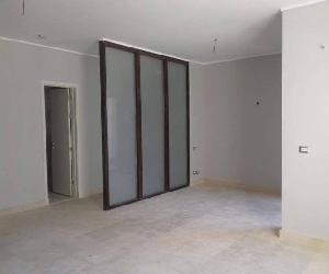 or rent $8,000 - New Cairo For rent , an apartment at