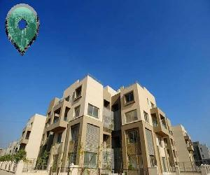 Penthouse For RENT Village Gate ‎ج.م.11,000‎ - Cairo, Egypt Palm Hills ...