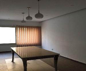 apartment near maadi club fully finished and partially furnished جنب نادي المعادي