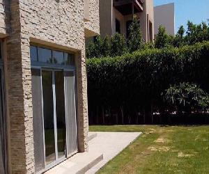 allegria stand alone villa for rent ‎ج.م.35,000‎ - Cairo, Egypt Stand alone