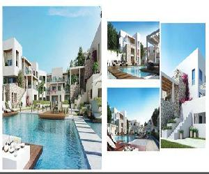 Ain Sokhna Installments Over 6 Years FREE - Cairo, Egypt Real Estate