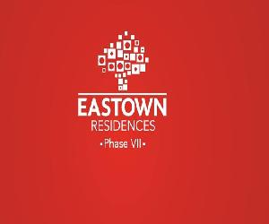 Apartment corner at eastown direct on the central park ‎ج.م.1,900,000‎ - New