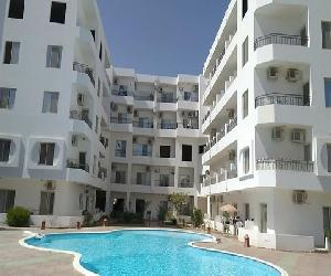 RENT !! THE APARTMENT IS FREE !!! 2500 LE - per month