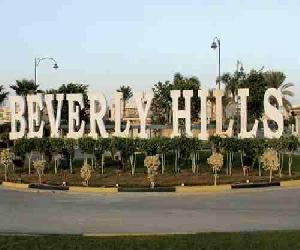 Apartments for sale in beverly hills .phase 1 and 2.prime locations. In