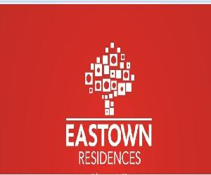 Apartment 210 at Eastowtown direct on central park ‎ج.م.2,950,000‎ - New Cairo