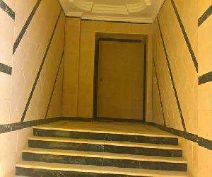 Apartments for rent in New cairo Banafsij ‎ج.م.4,500‎ - Cairo, Egypt شقق
