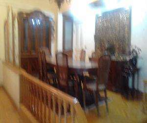 Amazing View Apartment in Zamalek for rent FREE - Zamalek, Al Qahirah,