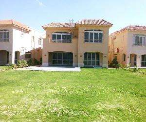 For sale in Telal Sahel Villa 280 m 5 bedrooms 5 batbrooms