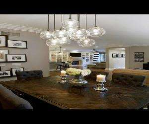 An apartment for SALE in Mountain View Executive Residence ‎ج.م.3,200,000‎ - Cairo,