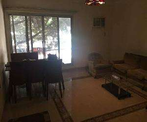 Fully furniture apartment for rent ‎ج.م.5,500‎ - Degla, Maadi Fully furniture apartment