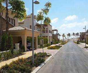 Marassi Victoria Villa FREE - North beach, Marassi Available to rent from