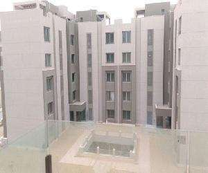 village gat new cairo FREE - Cairo, Egypt duplex roof for rent