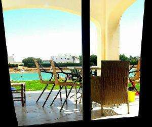 For Rent Furnished villa in el Gouna close to Downtown El Gouna