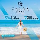 ZAHRA_NORTH_COAST El_morshedy