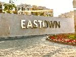 Apartment for sale in prime location in Eastown Sodic
