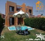 Villa for rent sohkna ‎ج.م.2,500‎ - ‎العين السخنه‎ #Villa in #Cancun #Ain