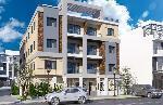 شقة للبيع بالتقسيط مساحة 228متر مربع  فى التجمع الخامس - بيت الوطن - I25